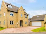 Thumbnail for sale in Arthur Court, Pudsey
