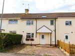 Thumbnail to rent in Balmoral Road, Keynsham, Bristol
