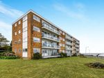 Thumbnail for sale in Clarence Court, Hunstanton