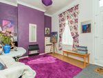 Thumbnail to rent in Stanley Street, Grimsby