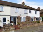 Thumbnail to rent in Gloucester Road, Littlehampton