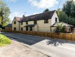 Thumbnail for sale in Highworth Road, South Marston, Swindon, Wiltshire