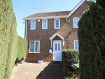 Thumbnail for sale in Acer Avenue, Yeading, Middlesex