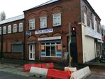 Thumbnail to rent in Caldmore Road, Walsall, West Midlands