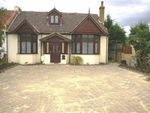 Thumbnail to rent in Water Lane, Seven Kings, Essex