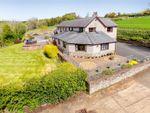 Thumbnail for sale in Gwyddelwern, Corwen, Clwyd