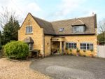 Thumbnail for sale in Broadway Road, Toddington, Cheltenham, Gloucestershire