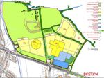 Thumbnail to rent in New Office Development, Aston Clinton Road, Aylesbury, Buckinghamshire
