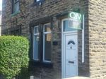 Thumbnail to rent in Bradford Road, Keighley, West Yorkshire