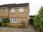 Thumbnail for sale in Ranworth Gardens, Potters Bar