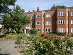 Thumbnail to rent in Fitzwilliam House, Little Green, Richmond