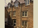 Thumbnail for sale in Horsefair, Chipping Norton