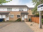 Thumbnail to rent in Kirkby Close, London