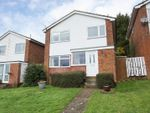 Thumbnail for sale in Bicknor Close, Canterbury
