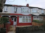 Thumbnail to rent in Leyspring Road, Leytonstone