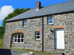 Thumbnail for sale in West Coach House, Trewellwell, Solva, Haverfordwest, Pembrokeshire