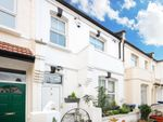 Thumbnail for sale in Napier Road, London