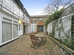 Thumbnail to rent in Christophers Mews, London