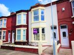 Thumbnail for sale in Eaton Avenue, Liverpool