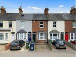 Thumbnail to rent in Princes Street, Cowley, Oxford