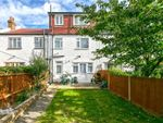 Thumbnail to rent in Glenister Park Road, London