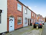 Thumbnail to rent in Princess Street, Winsford, Cheshire