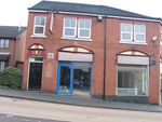 Thumbnail to rent in 132 Anchor Road, Stoke-On-Trent