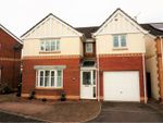 Thumbnail to rent in Gowan Court, Thornhill