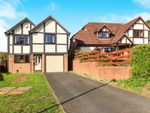 Thumbnail for sale in Hopton Drive, Kidderminster