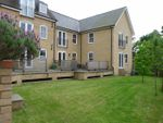 Thumbnail to rent in Harrison Place, 19 Ramsey Road, St. Ives