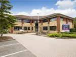 Thumbnail to rent in Birmingham Business Park, 2030 The Crescent, Marston Green, Solihull, West Midlands