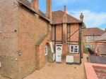 Thumbnail to rent in High Street, Harpenden