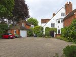 Thumbnail to rent in Howell Hill Grove, Epsom
