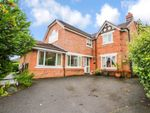 Thumbnail to rent in Nevern Close, Bolton