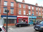 Thumbnail for sale in 58 Lawrence Road, Merseyside