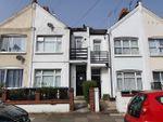 Thumbnail to rent in Lascotts Road, London