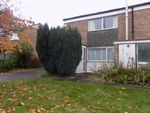 Thumbnail to rent in Lordswood Road, Harborne