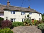 Thumbnail for sale in Hayes Lane, East Budleigh, Budleigh Salterton, Devon