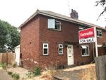 Thumbnail for sale in Cromwell Road, Banbury