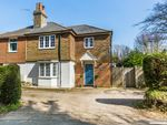 Thumbnail for sale in Brasted Chart, Westerham