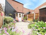 Thumbnail for sale in Nidderdale Close, Wollaton, Nottingham