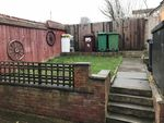 Thumbnail to rent in Bodmin Road, Leeds
