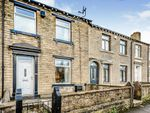 Thumbnail to rent in Church Street, Paddock, Huddersfield, West Yorkshire