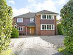 Thumbnail to rent in Stubbs Wood, Chesham Bois, Amersham, Buckinghamshire