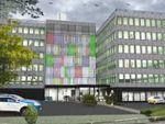 Thumbnail to rent in Arena Business Centre, Abbey House, 282 Farnborough Road, Farnborough