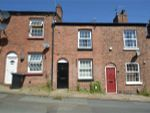 Thumbnail to rent in Half Street, Macclesfield, Cheshire