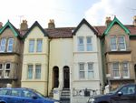 Thumbnail for sale in St. Georges Road, Gillingham