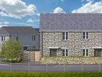 Thumbnail to rent in Tyringham Row, Lelant, St. Ives