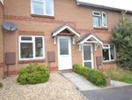 Thumbnail to rent in Sentrys Orchard, Exminster, Exeter