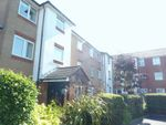 Thumbnail for sale in Oakleigh Close, Swanley